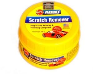 Abro Scratch Remover