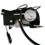 Automan Tyre Inflator Air Compressor Pump