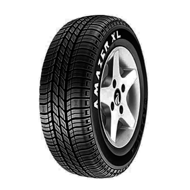 Apollo TL 145/80R12 AMAZER XL