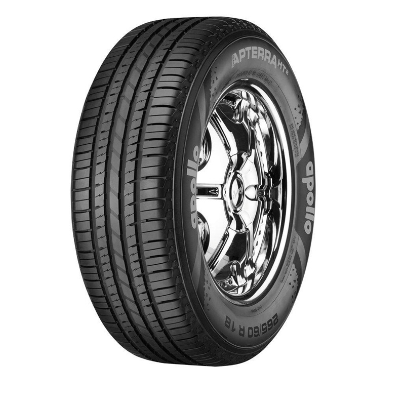 Michelin TL 215/75R15 LATITUDE CROSS