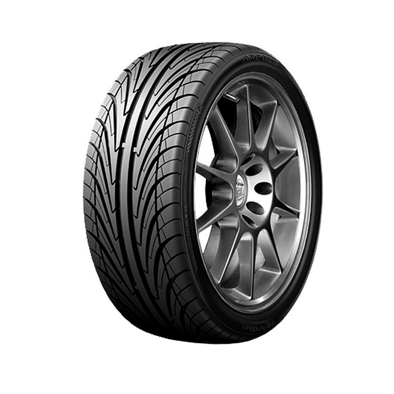 Apollo TL 215/45R17 ASPIRE