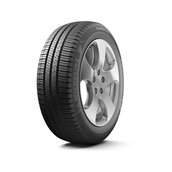 Michelin TL 185/60R14 XM2