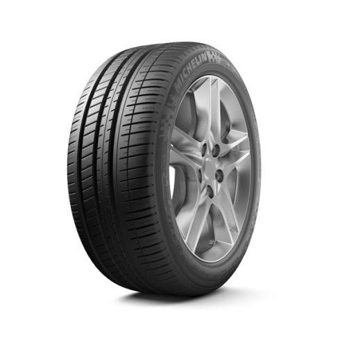 Michelin PILOT SPORT 3 ST