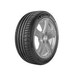 Michelin PILOT SPORT 4 ST
