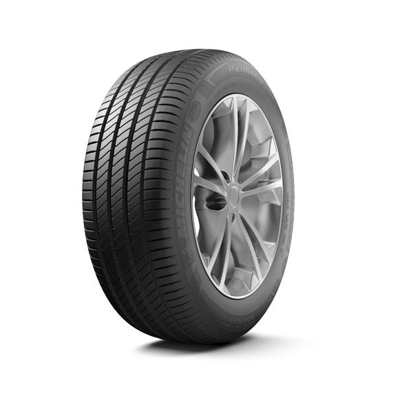 Michelin TL 215/55R17 PRIMACY 3 ST