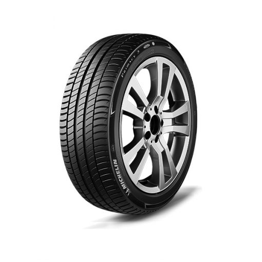 Michelin PRIMACY 3 ZP * MOE