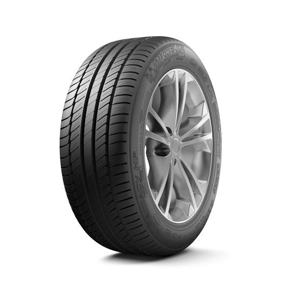 Michelin TL 255/45R18 PRIMACY HP MO