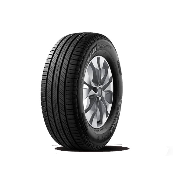 Michelin TL 235/65R17 PRIMACY SUV