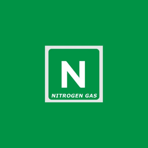 nitrogen-gas for tyres