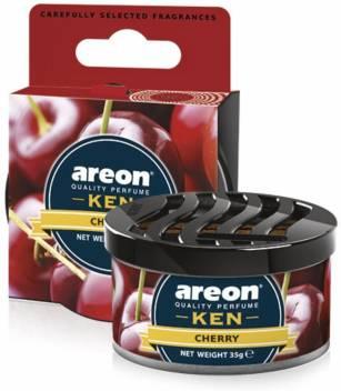 Areon Perfume Ken Cherry