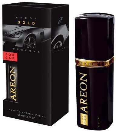 Areon Luxury Perfume