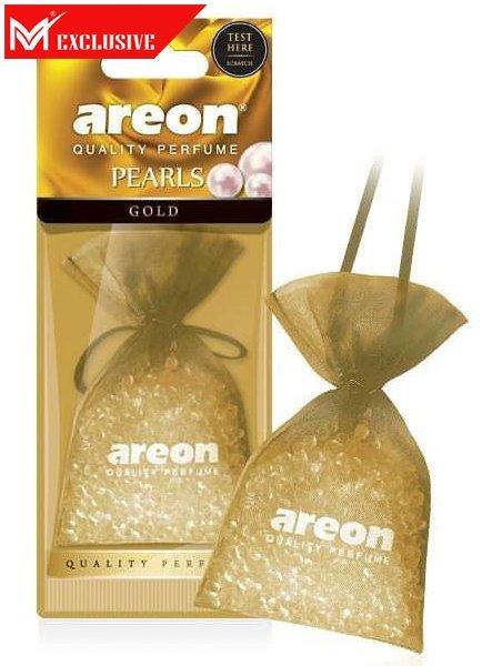 Areon Pearls Air Freshner